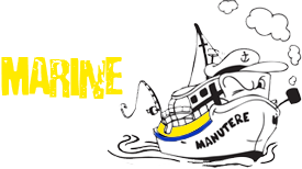 Tauranga Marine Charters